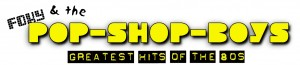 Logo 1 - Pop-Shop-Boys